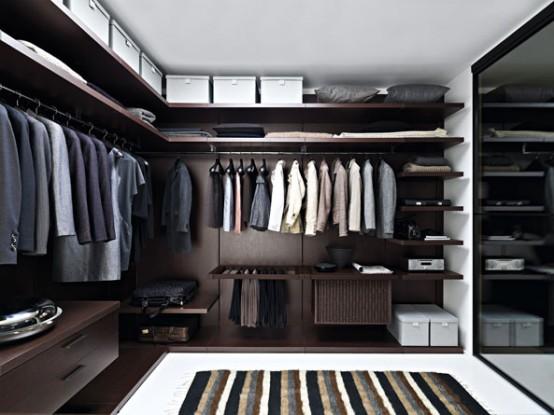 Furniture RoomDesign Interirdesign Bergen