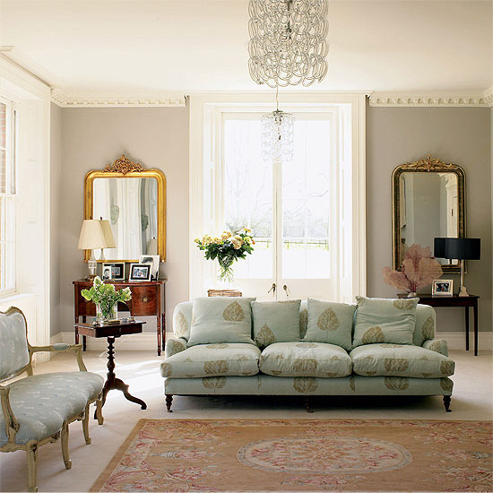 Question French Country Style In The Dark Roomdesign