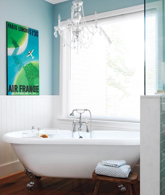 Home Decor Home Lighting Blog 2011: RoomDesign – Interiørdesign Bergen