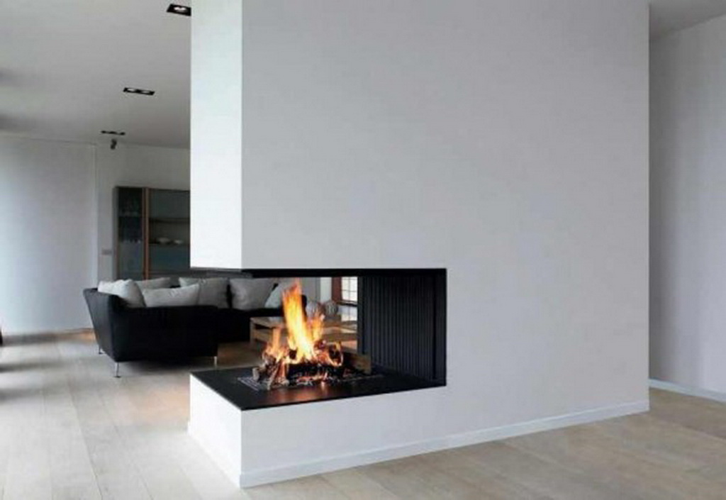 Modern Fireplaces Roomdesign Interi 248 Rdesign Bergen