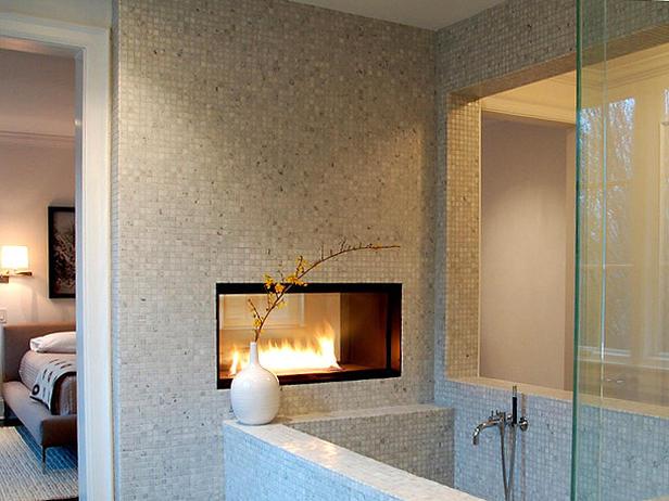 Modern Fireplaces Roomdesign Interiordesign Bergen