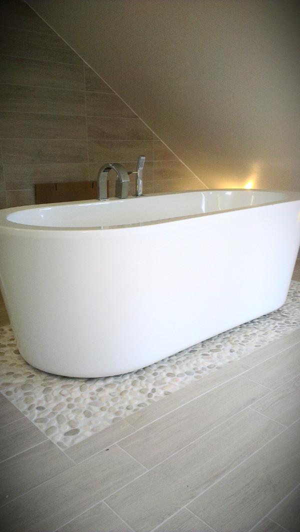 badet 2 etasje