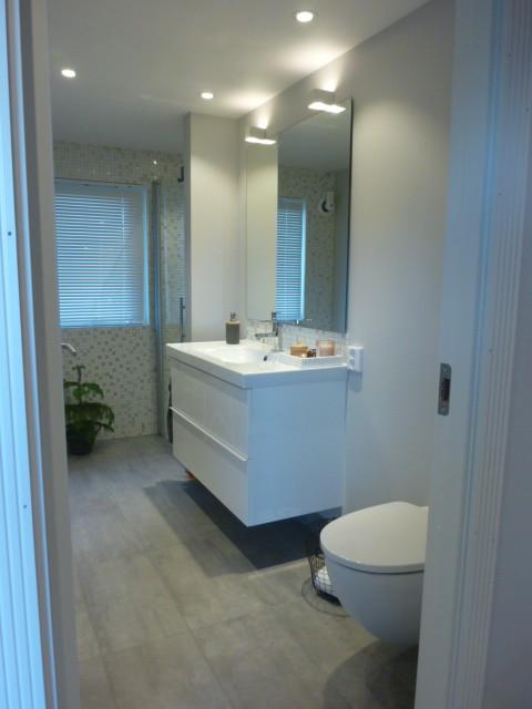 badet hytte 01