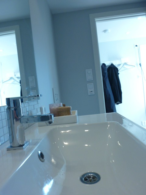 badet hytte 02
