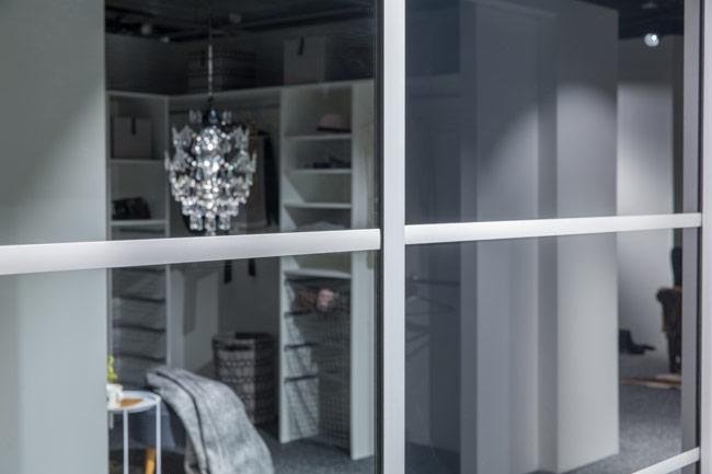 Butikkdesign: Slide Åsane