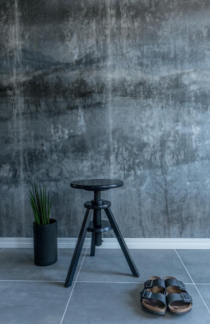 roomdesign-23
