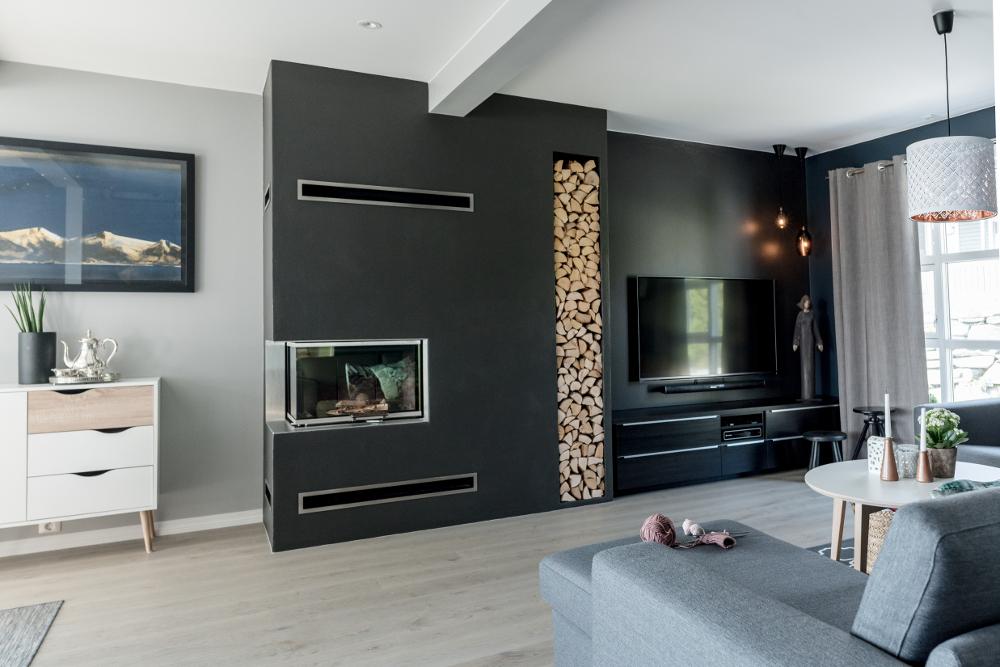 roomdesign-3